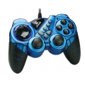 Jetion GamePad JT- P5142 Dual Shock Play Station 2